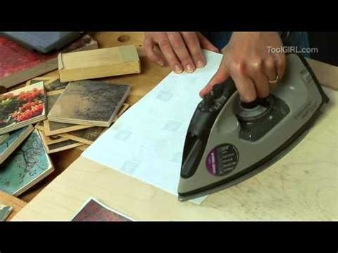 transfer paper for wood walmart woodworking plans and 1000 images about scroll saw on pinterest woodworking