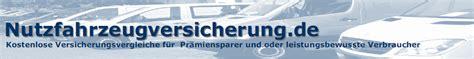 Kfz Versicherung Vergleich Nutzfahrzeuge by Landwirtschaftliche Zugmaschinen Versichern Lof Versicherung