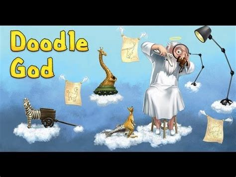 doodle god 2 episode doodle god 2 ep 1 how to save money and do it yourself