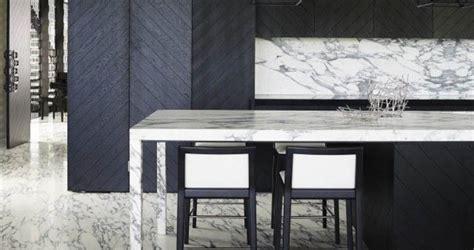 pflege marmor arbeitsplatten