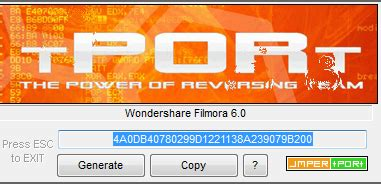 wondershare filmora full version download free download wondershare filmora 7 5 0 8 keygen full version