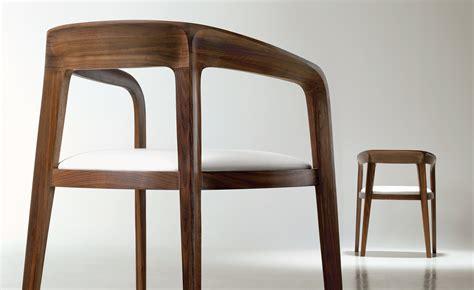 corvo armchair hivemodern
