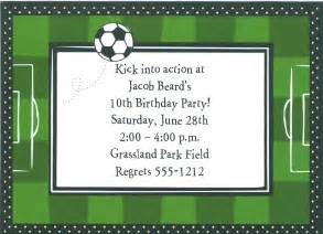 Soccer Invitation Template by Soccer Invitations Sndclsh σάββας