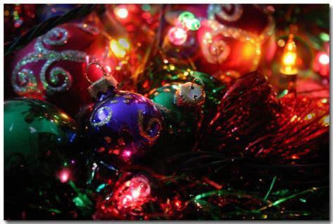 christmas themes windows 10 windows 7 xmas theme with 10 beautiful merry christmas