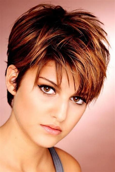 extra short hairstyles for fine hair 21 best short haircuts for fine hair fine hair short
