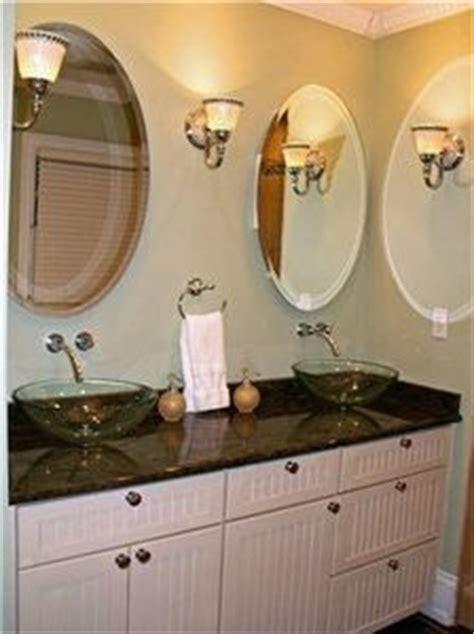 tempat cuci tangan wastafel design rumah