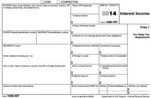 Irs 1099 Misc Template by Free Printable 1099 Tax Form Pdf