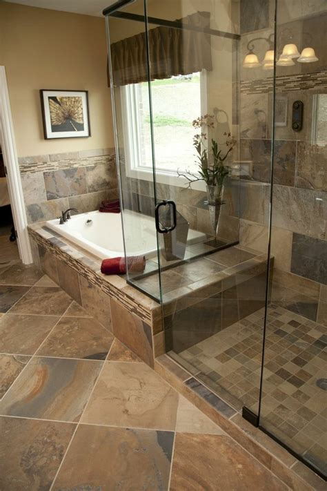 Shower Ideas For Master Bathroom by Beaucoup D Id 233 Es En Photos Pour Une Salle De Bain Beige