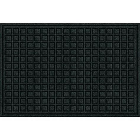 10 Foot Troline Mat 60 by Apache Mills 60 885 1907 Textures Blocks Entrance Door Mat