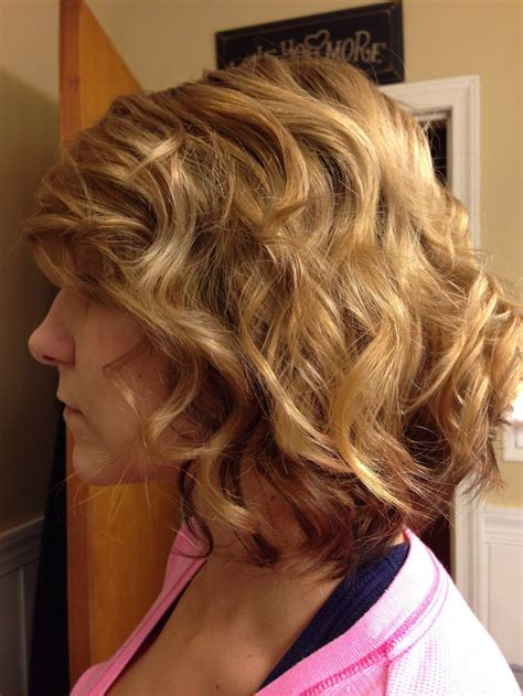 color melt hair styles pinterest discover and save creative ideas
