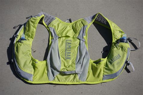 hydration ultramarathon camelbak ultra pro vest review ultramarathon news