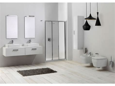 arredamento bagno completo arredo bagno completo in stile tendenza vendite bagni