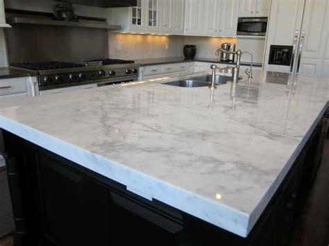 Cost Countertops cost of quartz countertops quartz countertops pros and