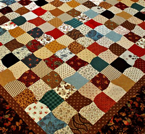 Quilt Top Stitching by Wip Wednesday Colorado Quilt Top In A Stitch Quilting