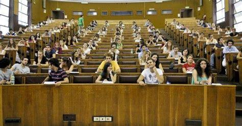 test ingresso francese test di medicina arriva il modello francese
