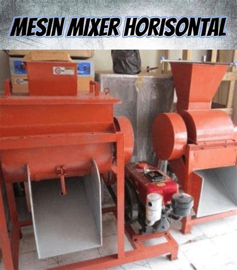 Mixer Pakan Ternak tempat pemesanan dan pembuatan mesin mixer vertikal dan