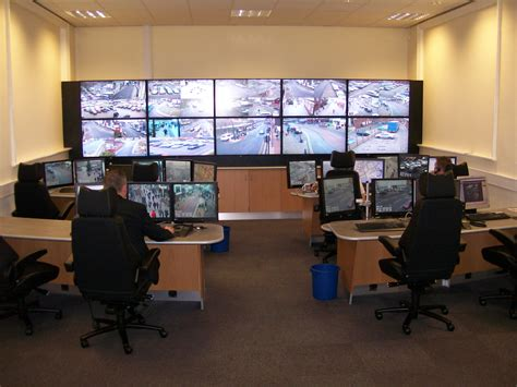 room security wakefield mdc cctv room intech solutions intech solutions