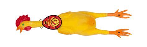 rubber chicken the rubber chicken standard joe s dumpjoe s dump