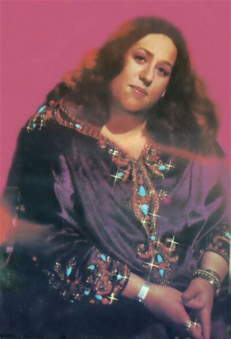 cass elliot mama cass elliot celebrities gone but not forgotten
