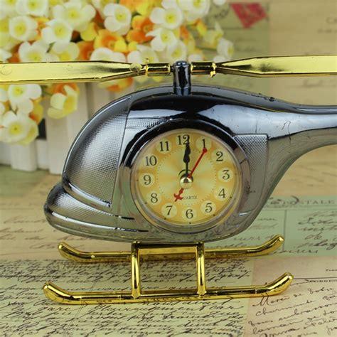 modern minimalist color dual mute alarm clock desktop clock ab ebay