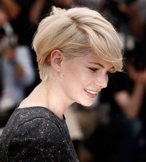 hairstyles for short hair and thin 20 best short haircuts for thin hair short hairstyles
