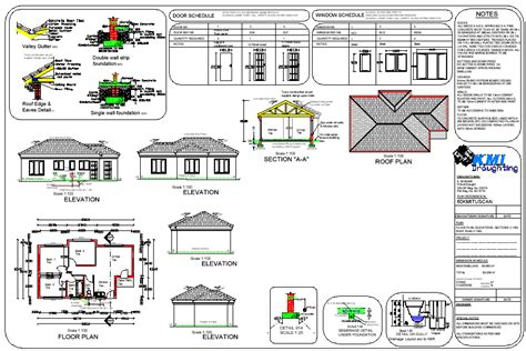 free home design software with material list house design software material list home design ideas