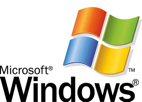 window software what today s big windows 10 update means for lawyers