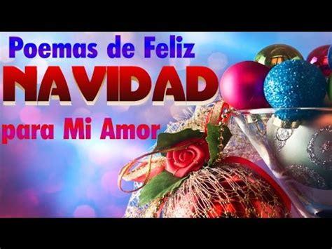 feliz navidad poemas y cartas de amor novelas poemas de feliz navidad para mi amor quot mensajito corto a