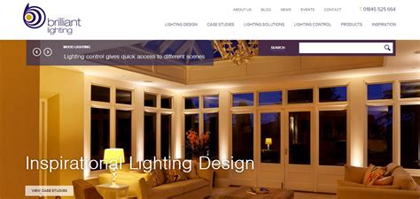 brilliant lights website welcome to brilliant living brilliant living