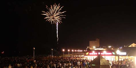 celebrate july 4th in delaware 2014