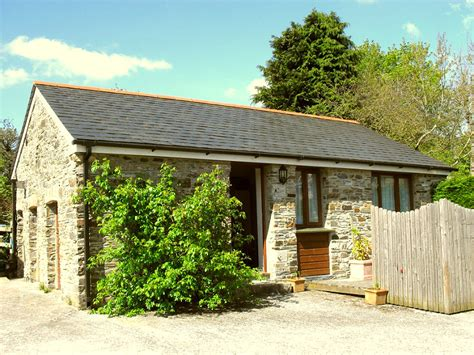 self catering cottage self catering cottage in