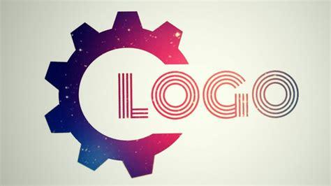 Amazing Logo 4 amazing logo design picsart logo design tutorial