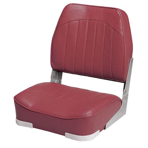 wise seating wise seating low back boat seat west marine