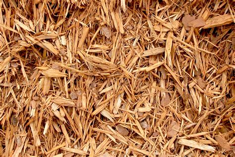 cedar mulch atlantic mulch