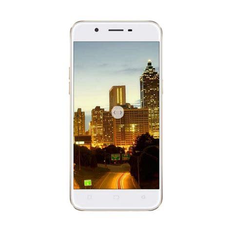 Tongsis Oppo Neo 3 jual oppo a39 smartphone gold 32 gb 3 gb free tongsis harga kualitas terjamin