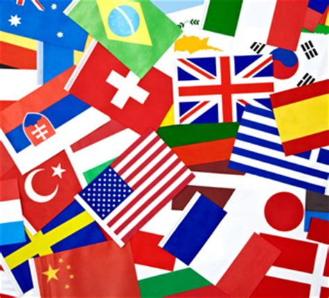 flags of the world quiz ks2 flags of the world quizzes for every continent and country
