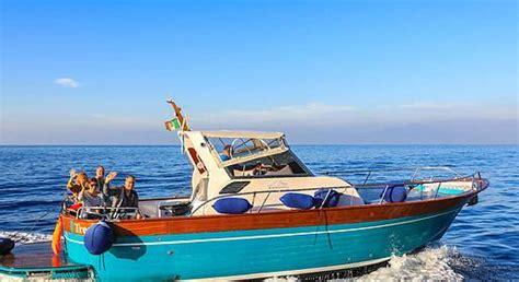 boat trip from sorrento to capri boat tour from sorrento to capri book online on positano
