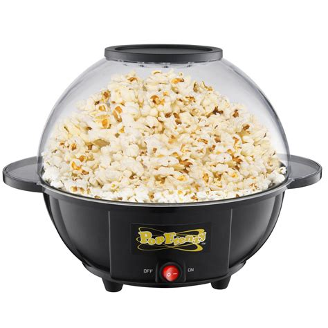 corn maker top 10 popcorn makers ebay