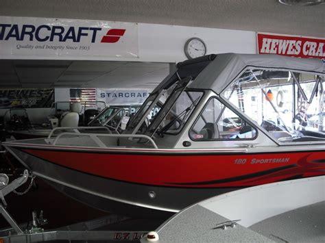 Craigslist Nwi Garage Sales by 76 Craigslist Snohomish County Boats 1998 Smoker Craft