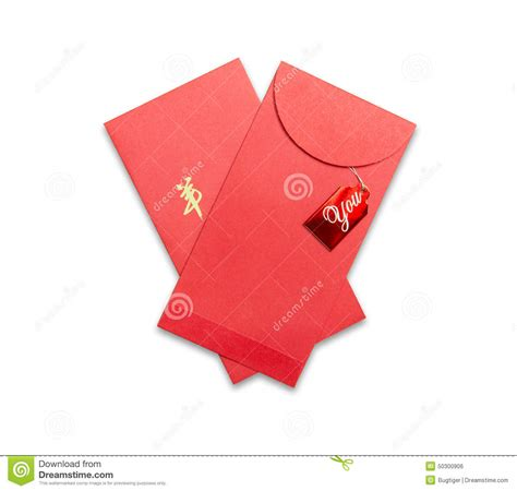 New Year Why Envelopes 28 Images What Are The