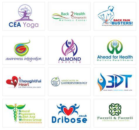 Custom Web Design For Home Health Care Custom Logo Design By Logoprodesign Health Care Logo Design