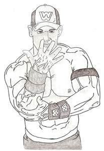 cena coloring pages cena coloring pages to print coloring home