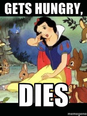 Princess Meme - disney princess memes tumblr image memes at relatably com