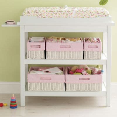 Changing Table Ideas Changing Table Baby Ideas Pinterest