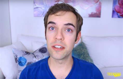 s day song jacksfilms jacksfilms rapped about clickbait it s