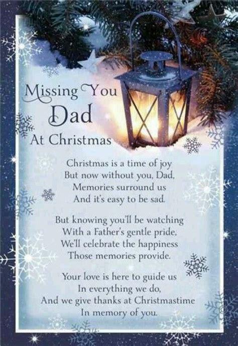 missing dadthis     thanksgiving  christmas    memories  dad