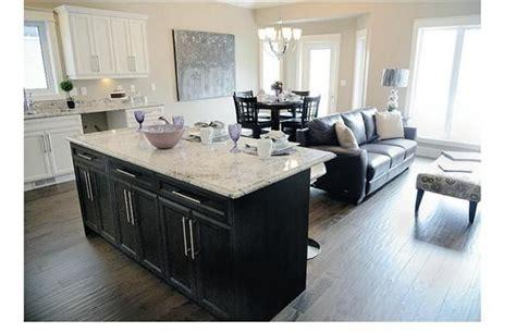 shaker style kitchen island white shaker style cabinets and island kitchen shaker style cabinets