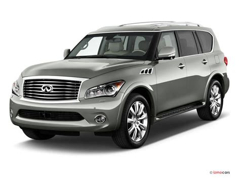 find new 2012 infiniti orange is the new black season 2 release 2011 infiniti qx56 prices reviews and pictures u s