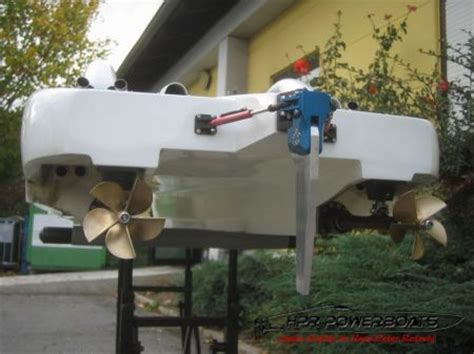 hpr 233 rc boat for sale for sale hpr 233 quot king of shaves quot rtr must take a look