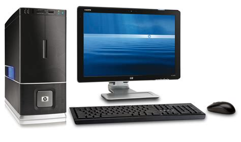 falling by digital wayside desktop pc market drops